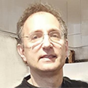 Michael Spertus