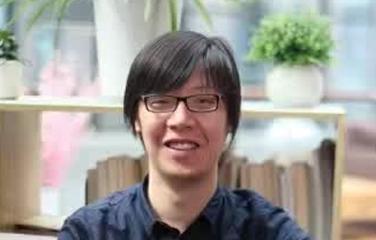 Bowen Shen